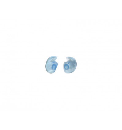 Proplug s la paire - Bleu