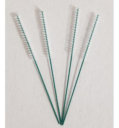 Goupillon de nettoyage (x20)