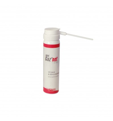 Mini Gaz net 110 ml