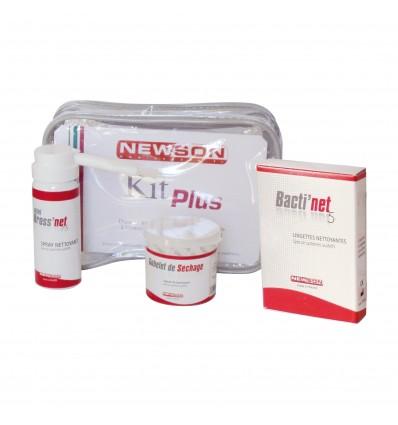 Mini-Kit Plus