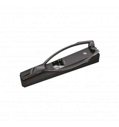 Casque RS5000 HF Stéréo - TV Optique