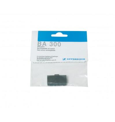 Accu BA300